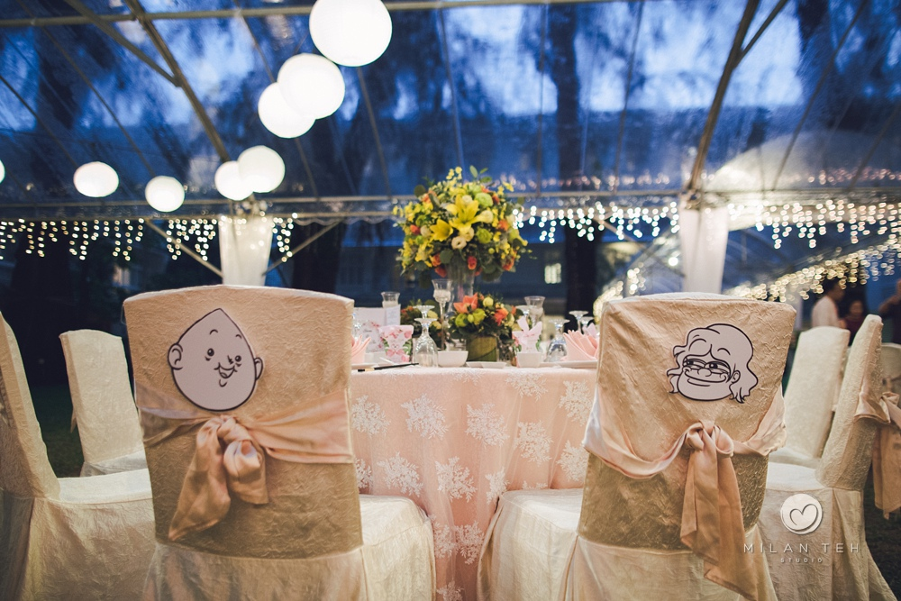 unconventional_lone_pine_penang_wedding_0056.jpg