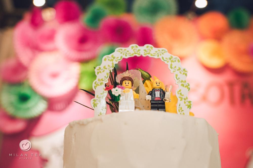 unconventional_lone_pine_penang_wedding_0057.jpg