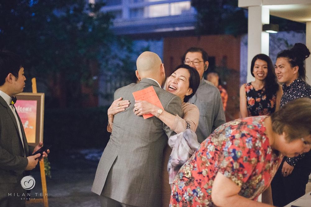 unconventional_lone_pine_penang_wedding_0059.jpg