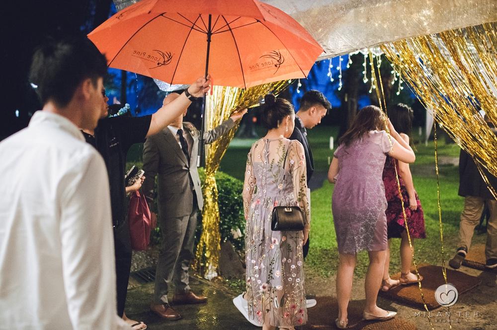 unconventional_lone_pine_penang_wedding_0062.jpg