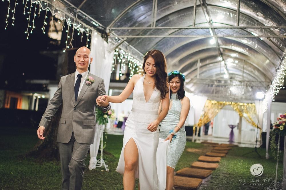 unconventional_lone_pine_penang_wedding_0064.jpg