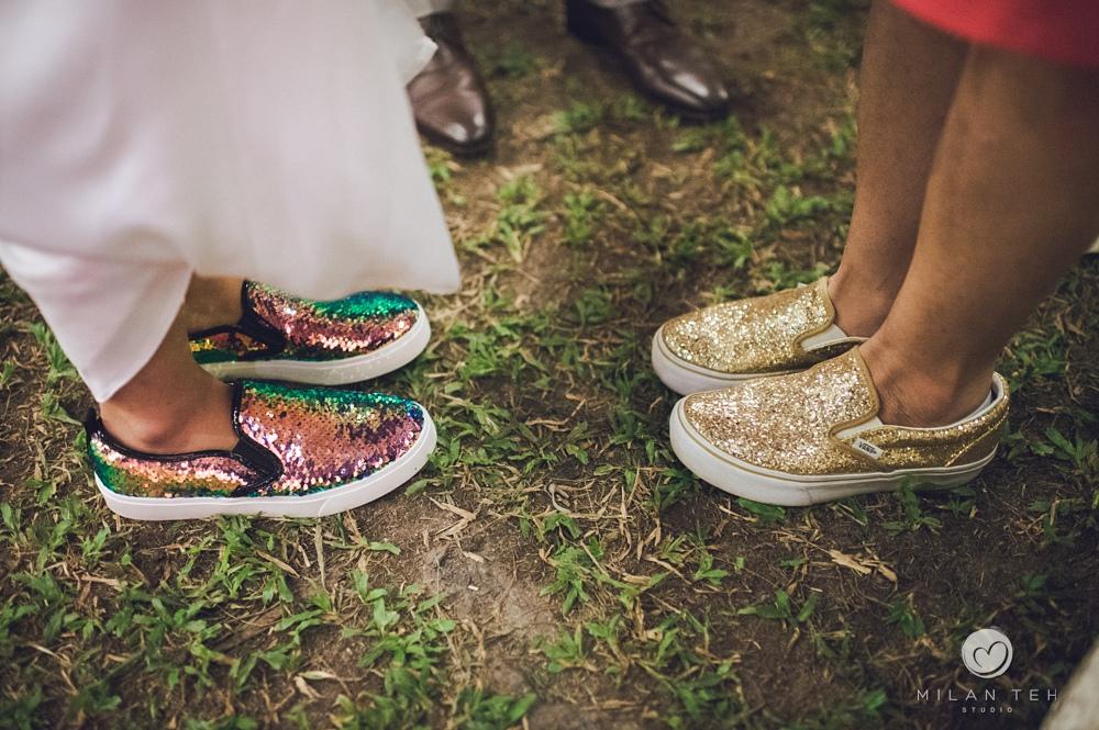 unconventional_lone_pine_penang_wedding_0065.jpg