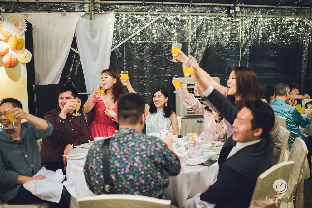 unconventional_lone_pine_penang_wedding_0066.jpg