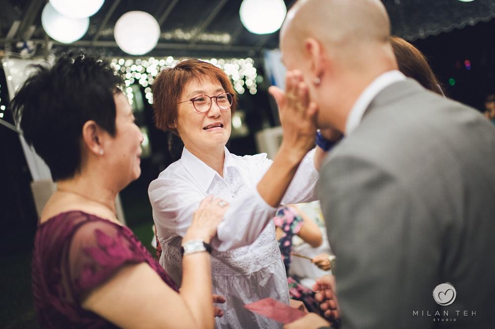 unconventional_lone_pine_penang_wedding_0067.jpg