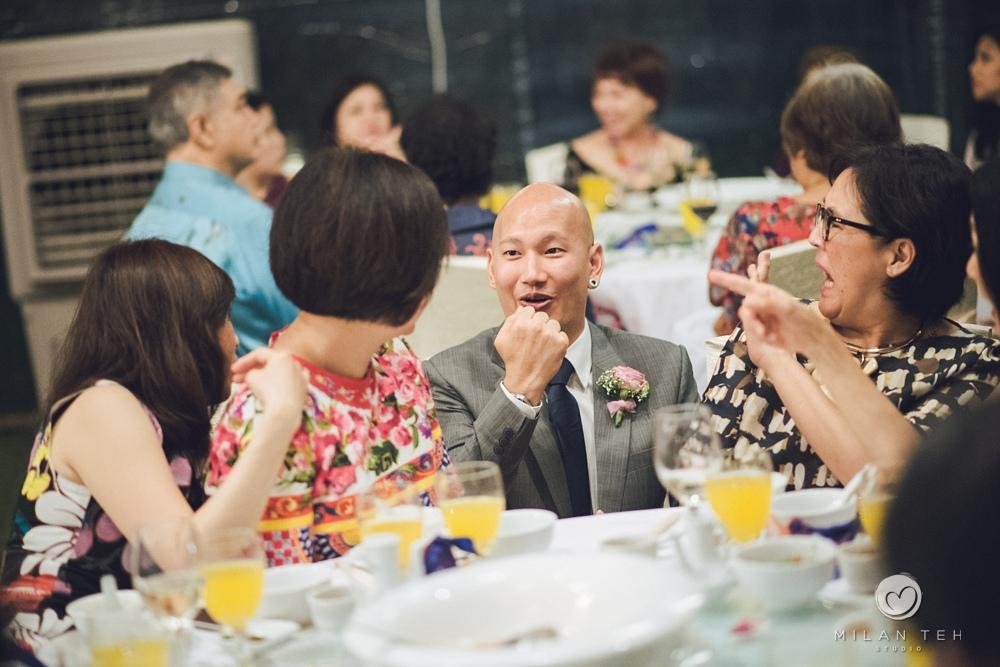 unconventional_lone_pine_penang_wedding_0069.jpg
