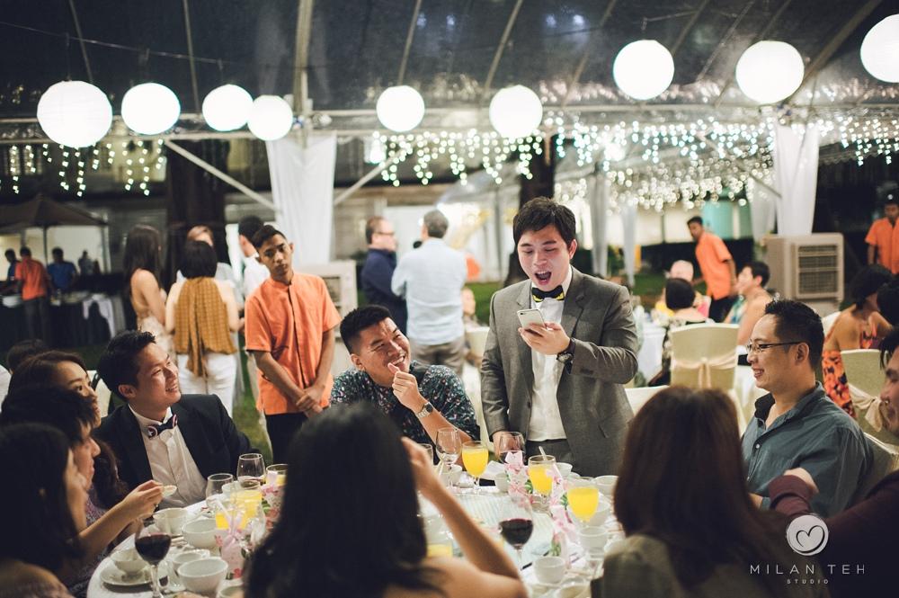 unconventional_lone_pine_penang_wedding_0071.jpg