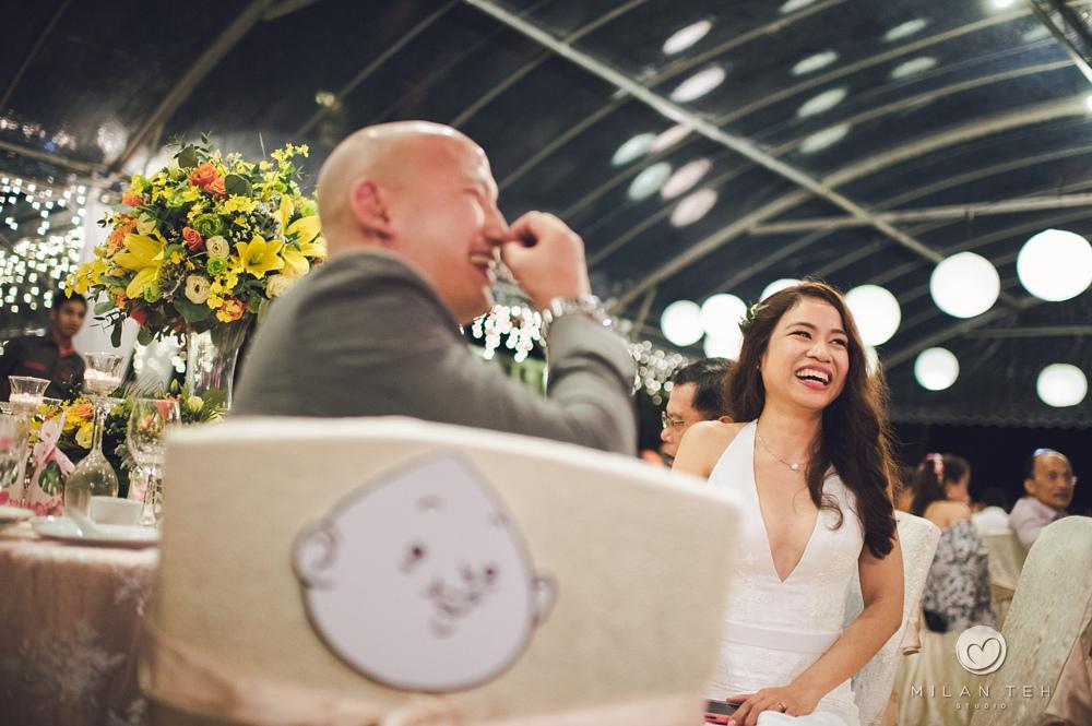 unconventional_lone_pine_penang_wedding_0073.jpg