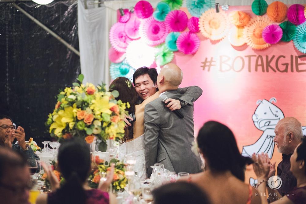 unconventional_lone_pine_penang_wedding_0074.jpg