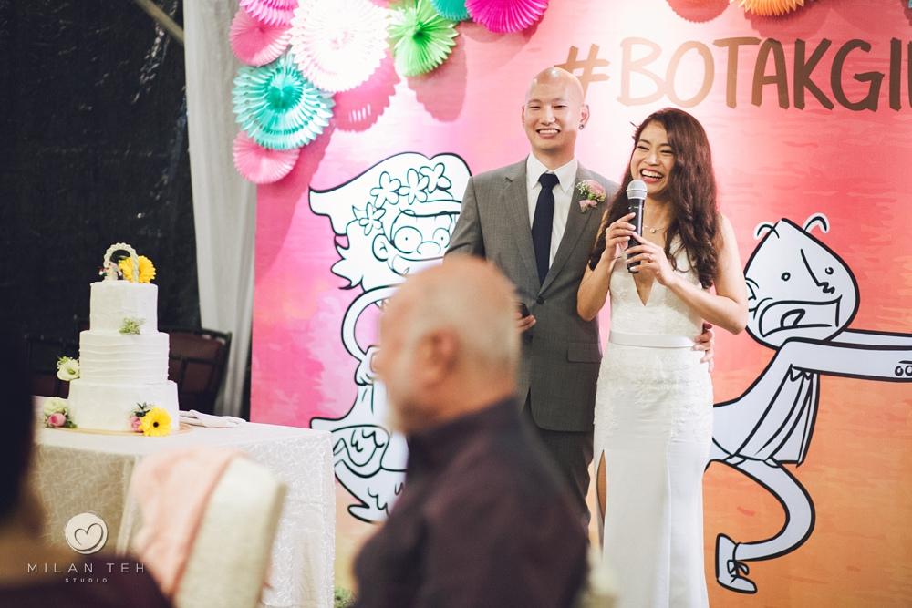 unconventional_lone_pine_penang_wedding_0077.jpg