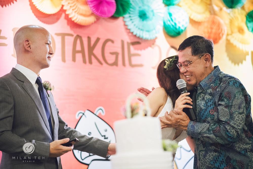unconventional_lone_pine_penang_wedding_0078.jpg