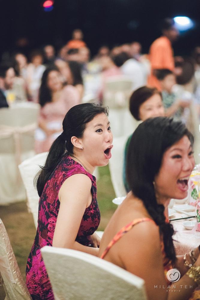 unconventional_lone_pine_penang_wedding_0080.jpg
