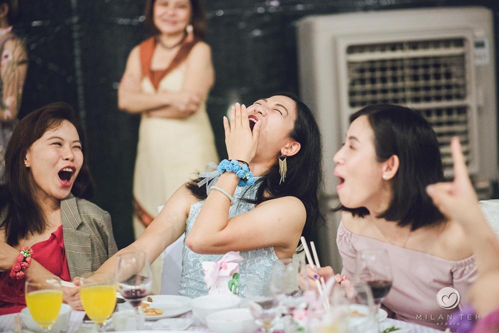 unconventional_lone_pine_penang_wedding_0081.jpg