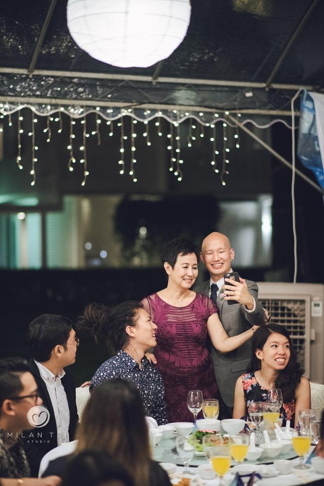 unconventional_lone_pine_penang_wedding_0084.jpg