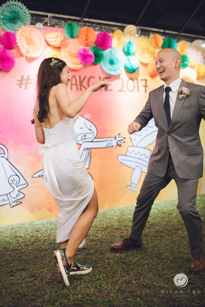 unconventional_lone_pine_penang_wedding_0088.jpg