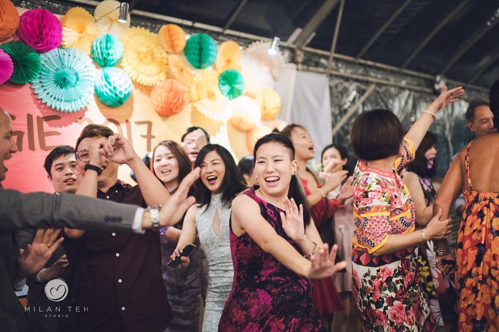 unconventional_lone_pine_penang_wedding_0089.jpg