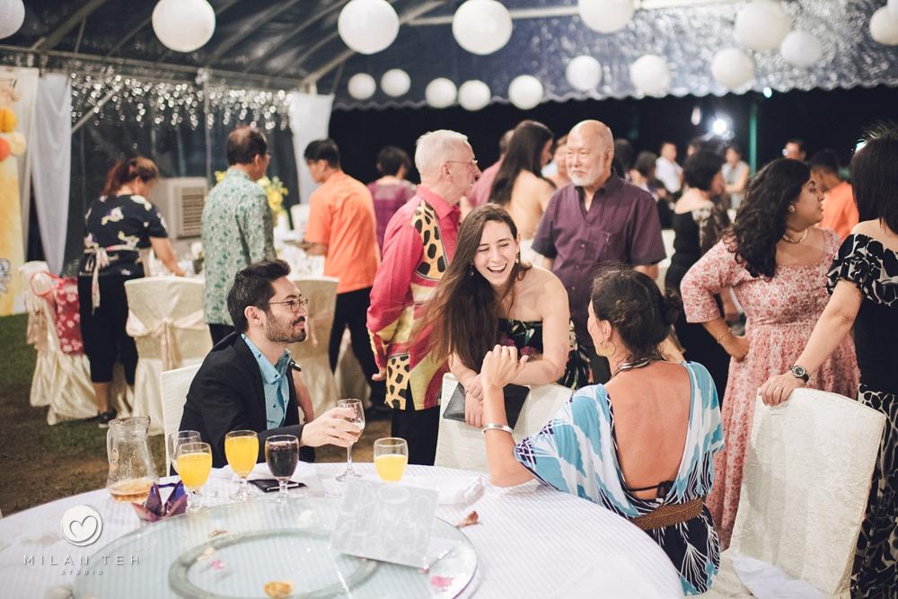 unconventional_lone_pine_penang_wedding_0091.jpg