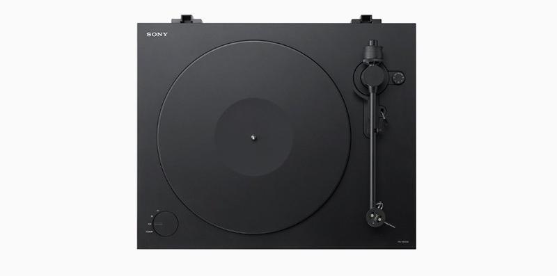 sony-PS-HX500-USB-record-player-designboom-01-818x397.jpg