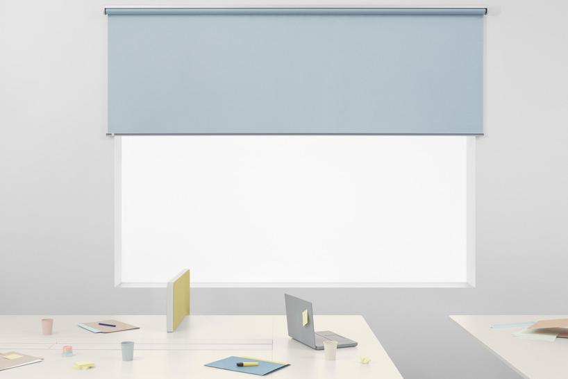 bouroullec-kvadrat-roller-blind-designboom-08.jpg