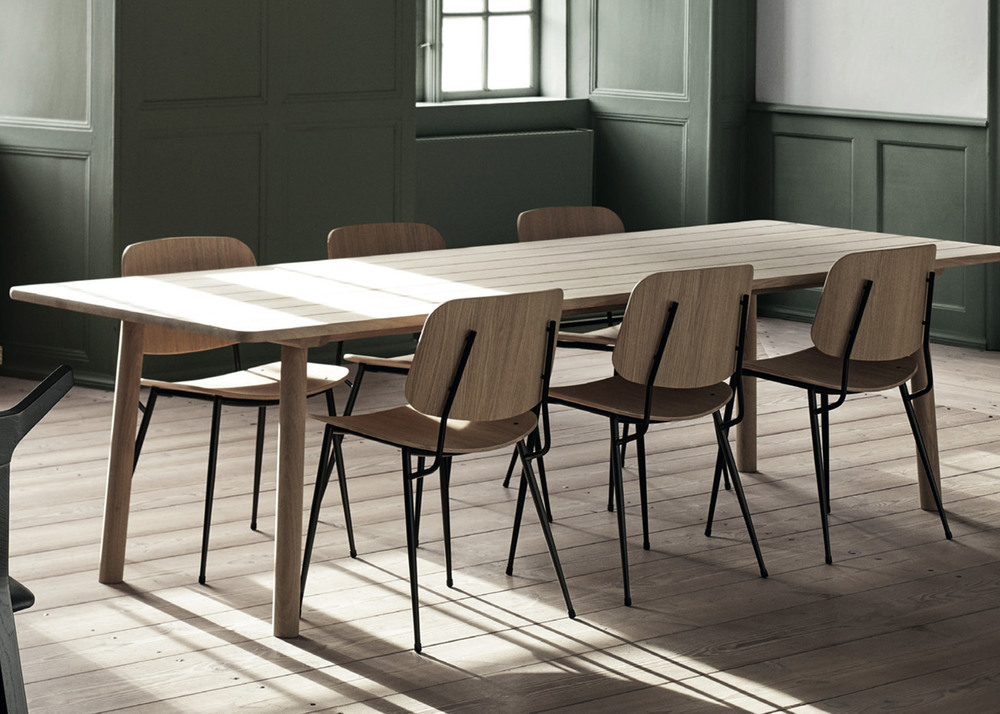 fredericia-jasper-morrison-promotion-stockholm-furniture-fair_dezeen_1568_6.jpg