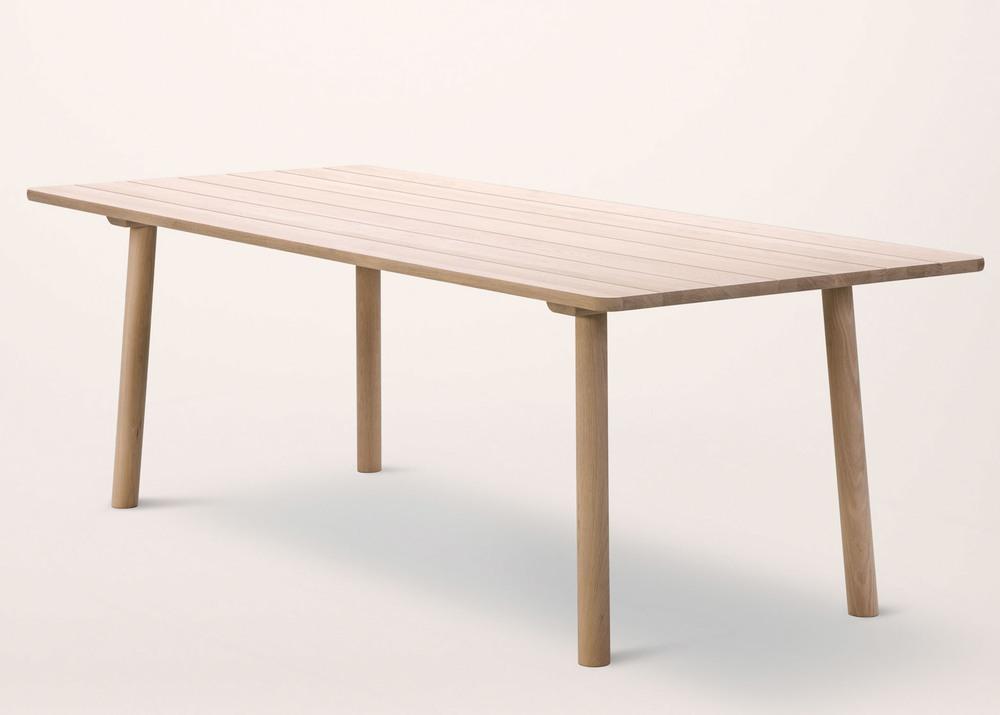 fredericia-jasper-morrison-promotion-stockholm-furniture-fair_dezeen_1568_8.jpg