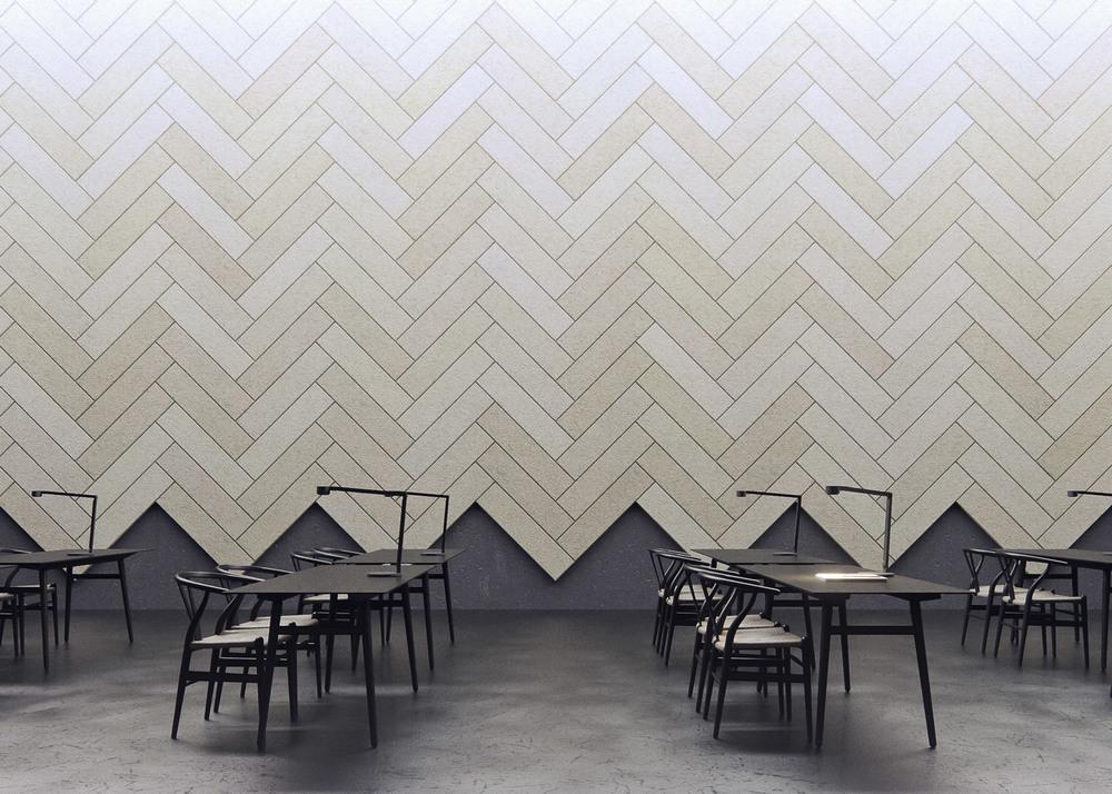 baux-plank-tiles-form-us-with-love-design_dezeen_1568_3.jpg