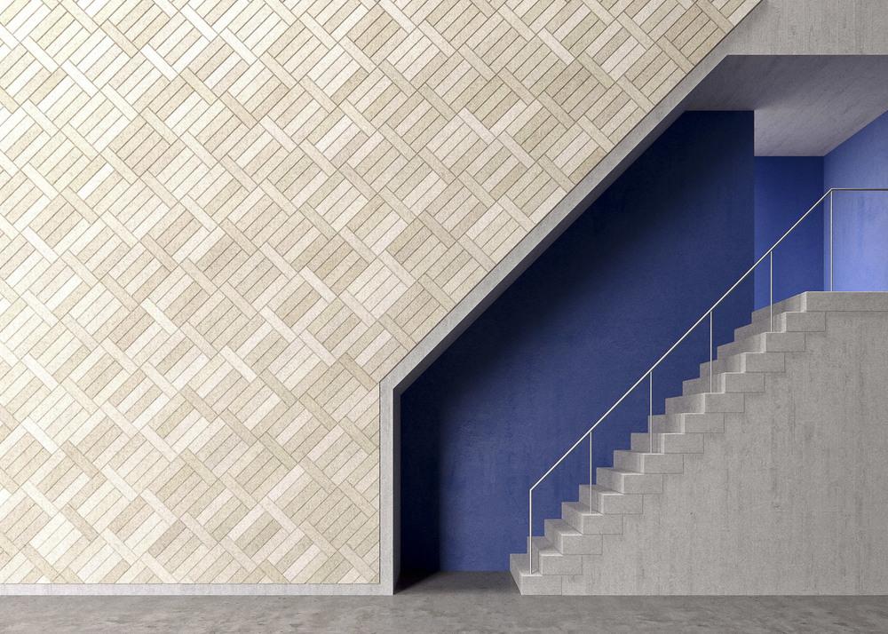baux-plank-tiles-form-us-with-love-design_dezeen_1568_2.jpg