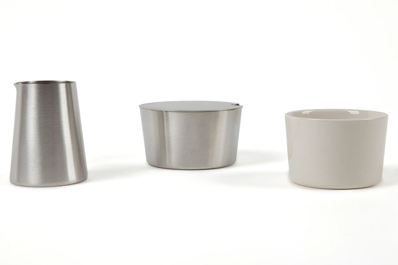 pewter-series_another-country_dezeen_936_4.jpg