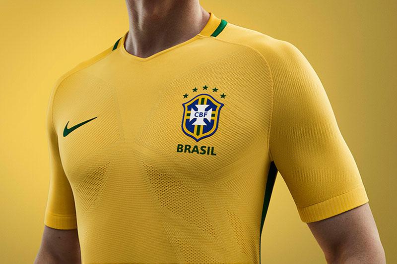 NIKE-soccer-2016-football-kits-revealed-england-brazil-france-USA-designboom-05.jpg