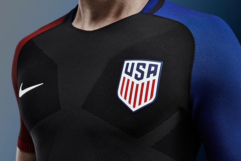 NIKE-soccer-2016-football-kits-revealed-england-brazil-france-USA-designboom-X2.jpg