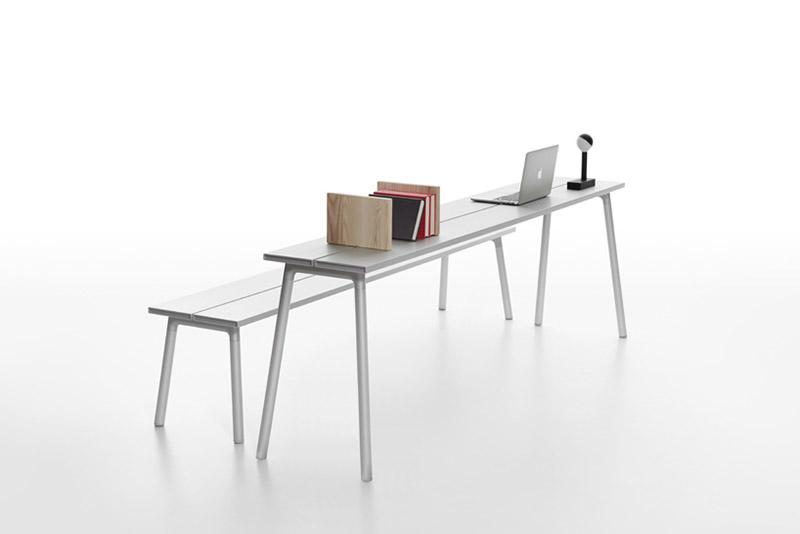 emeco-industrial-facility-run-collection-salone-del-mobile-designboom-07.jpg