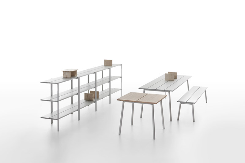 emeco-industrial-facility-run-collection-salone-del-mobile-designboom-11.jpg
