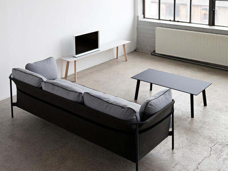 Hay-Can-Sofa-Three-Seater-Grey-Frame-Light-Grey-Back-with-Serif-TV-2.jpg