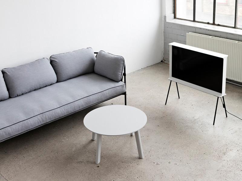 Hay-Can-Sofa-Three-Seater-Grey-Frame-Light-Grey-with-Serif-TV.jpg