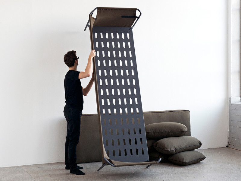 Hay-Can-Three-Seater-Sofa-Grey-Frame-with-Army-Outer-Canvas-construction.jpg