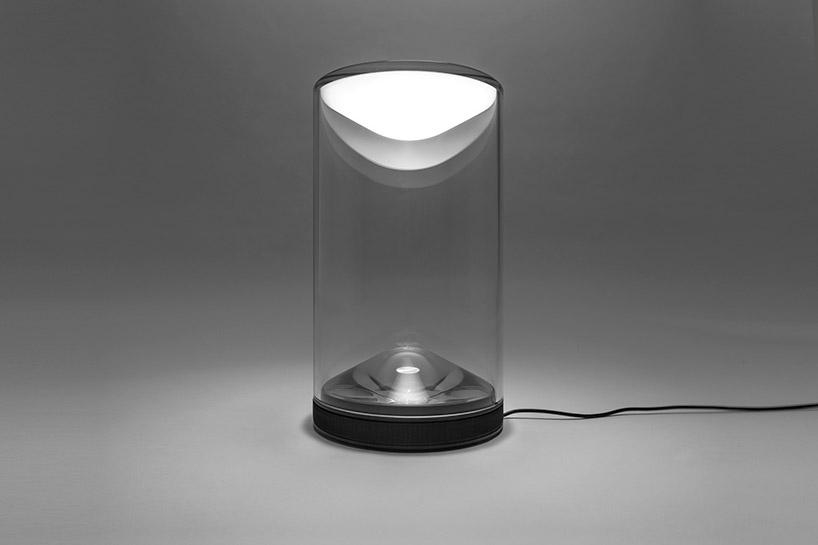 foster-and-partners-eva-light-lumina-aram-gallery-exhibition-designboom-02.jpg