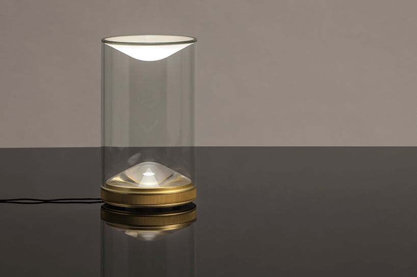 foster-and-partners-eva-light-lumina-aram-gallery-exhibition-designboom-03.jpg