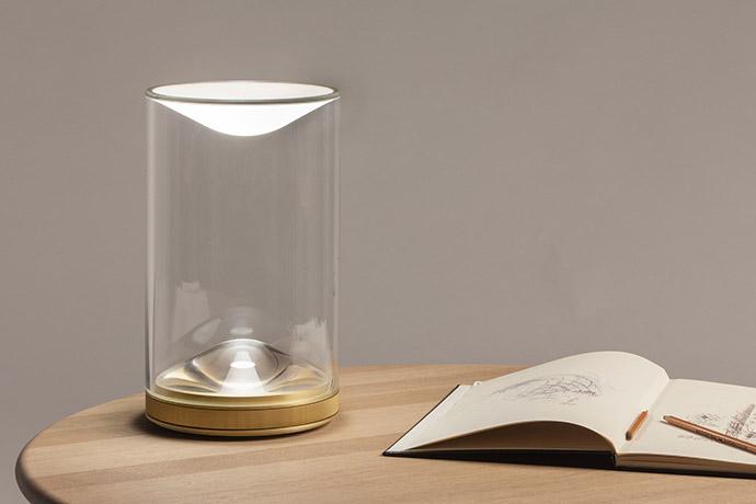 foster-and-partners-eva-light-lumina-aram-gallery-exhibition-designboom-04.jpg