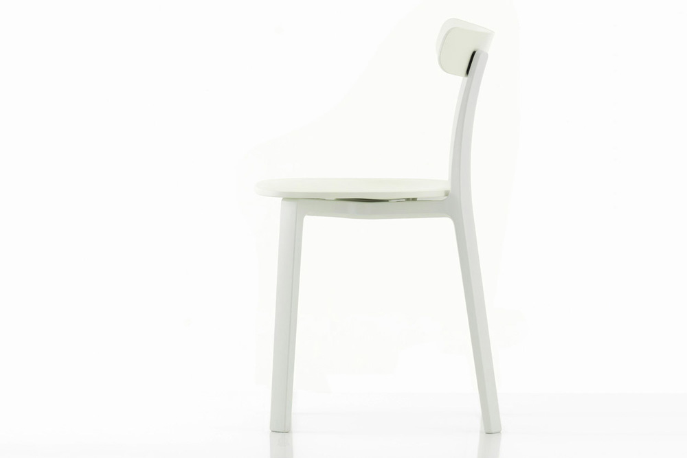 jasper-morrison-new-collection-vitra-designboom-012b.jpg
