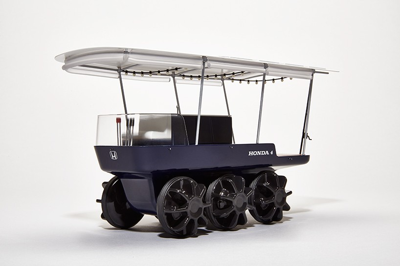 honda-map-and-mori-great-journey-models-autonomous-vehicles-designboom-05-818x545.jpg