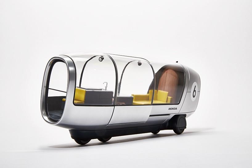 honda-map-and-mori-great-journey-models-autonomous-vehicles-designboom-03-818x545.jpg