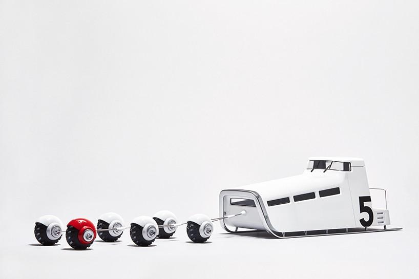 honda-map-and-mori-great-journey-models-autonomous-vehicles-designboom-09-818x545.jpg
