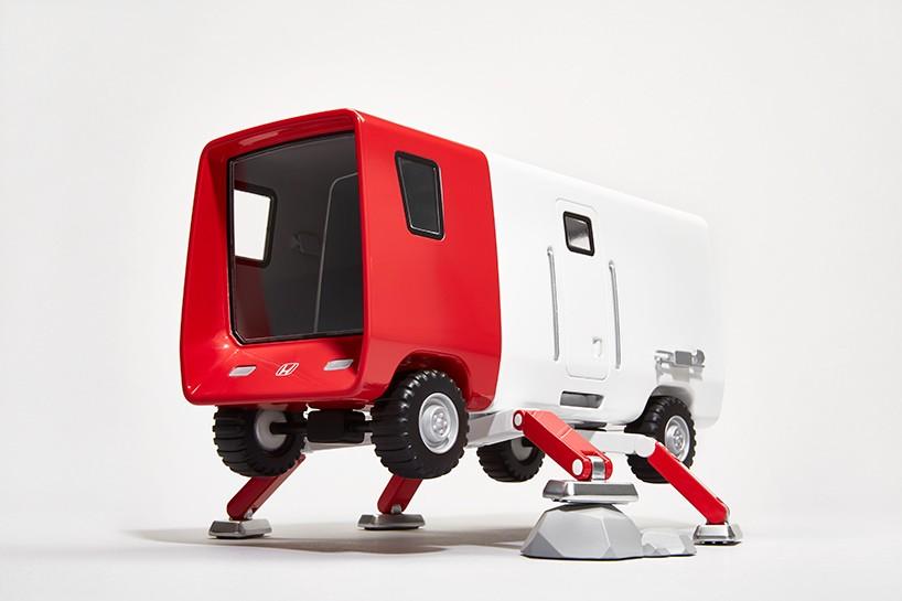 honda-map-and-mori-great-journey-models-autonomous-vehicles-designboom-07-818x545.jpg