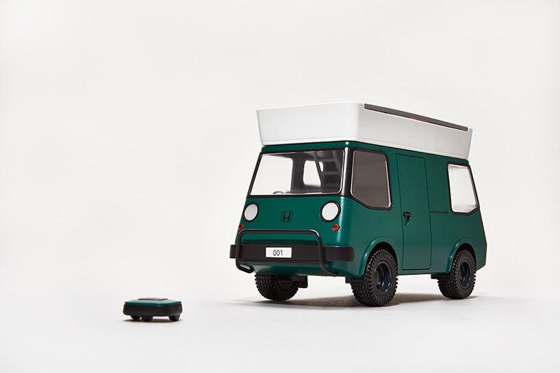 honda-map-and-mori-great-journey-models-autonomous-vehicles-designboom-11-818x545.jpg