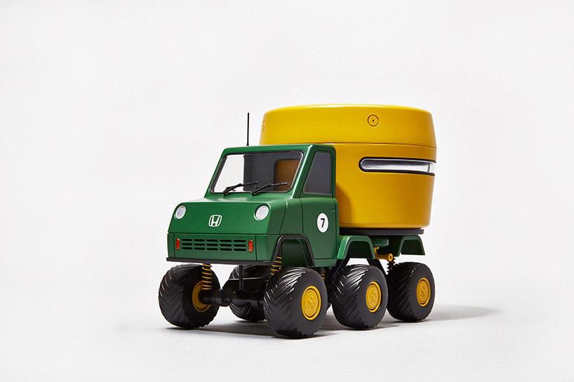 honda-map-and-mori-great-journey-models-autonomous-vehicles-designboom-13-818x545.jpg