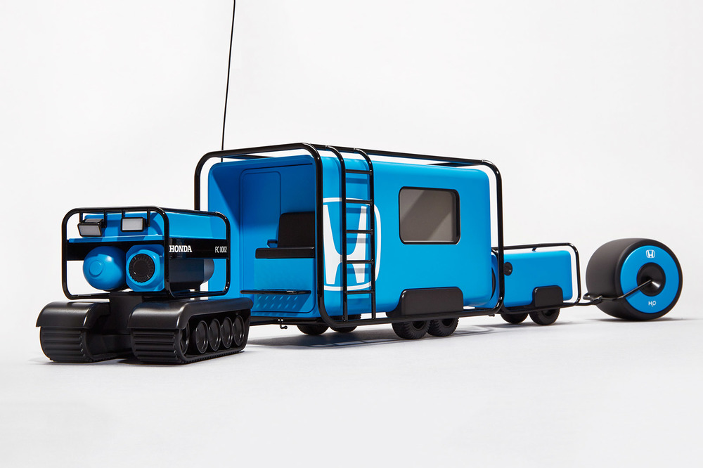 honda-map-and-mori-great-journey-models-autonomous-vehicles-designboom-header.jpg