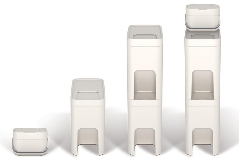 pearsonlloyd-stack-and-totem-joseph-joseph-designboom-008.jpg