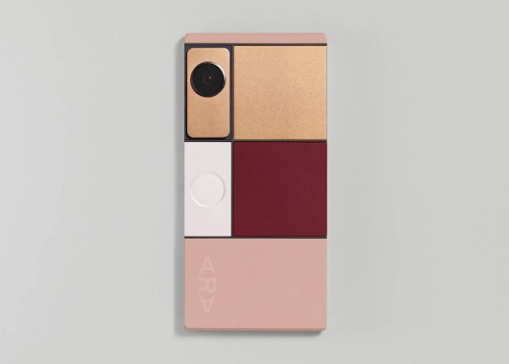 phone-project-ara-modular-smart-phone-google-alphabet-design-technology-news_dezeen_1568_1.jpg