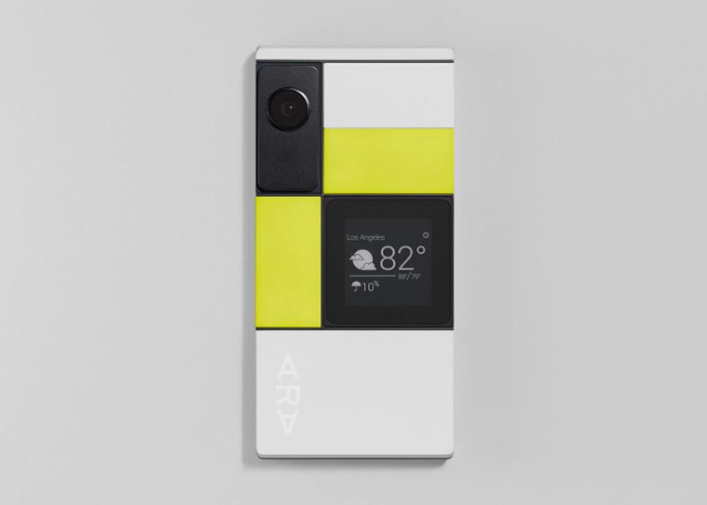 phone-project-ara-modular-smart-phone-google-alphabet-design-technology-news_dezeen_1568_3.jpg