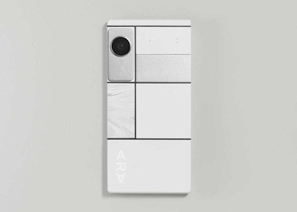 phone-project-ara-modular-smart-phone-google-alphabet-design-technology-news_dezeen_1568_4.jpg