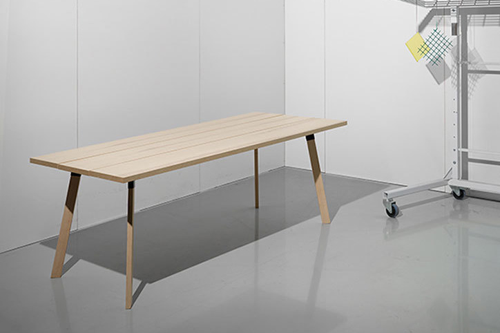 hay-ikea_itsnicethat_table (1).jpg